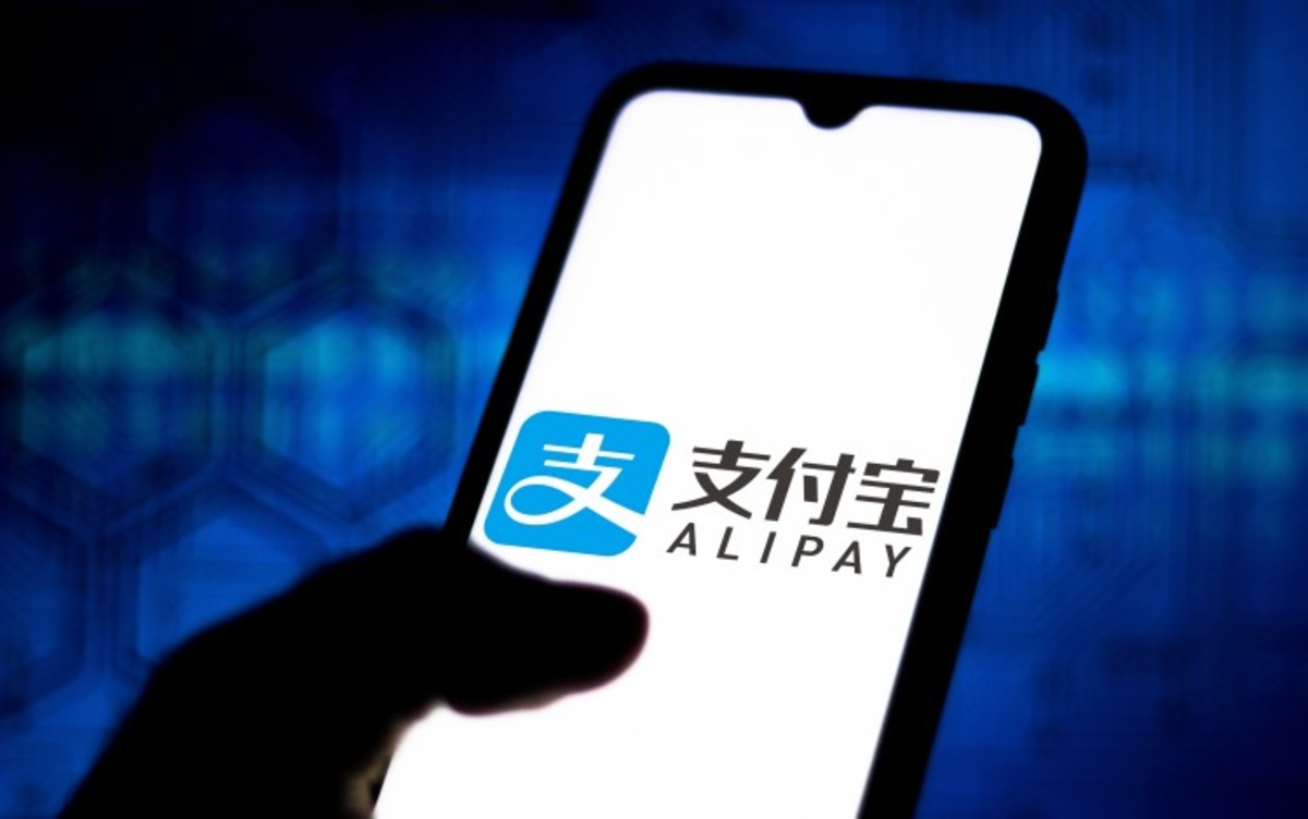 India Bans Another 118 Chinese Apps Including PUBG Mobile, Alipay As Tensions Escalate