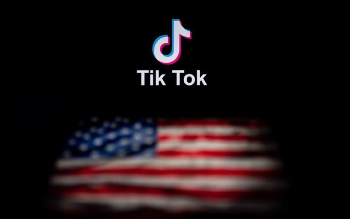 US Judge Orders Trump Administration To Delay TikTok Ban