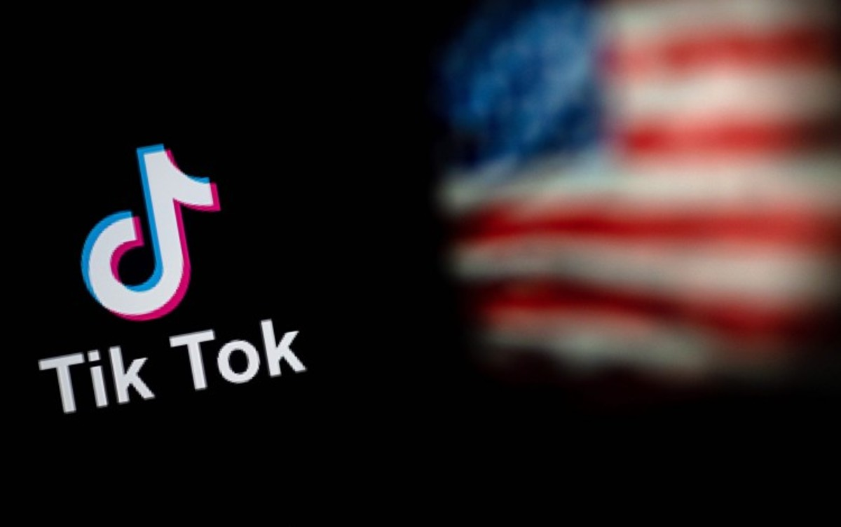 TikTok Will Ask Judge To Stop Broader US Ban Scheduled For Next Month
