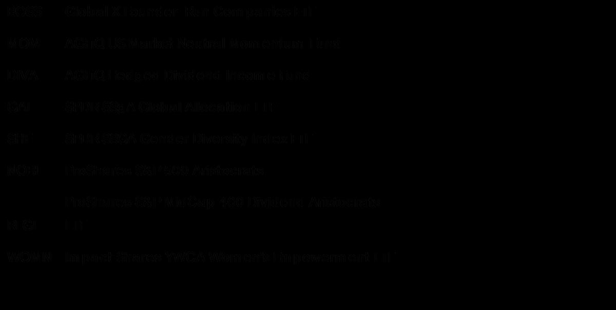 padula 9
