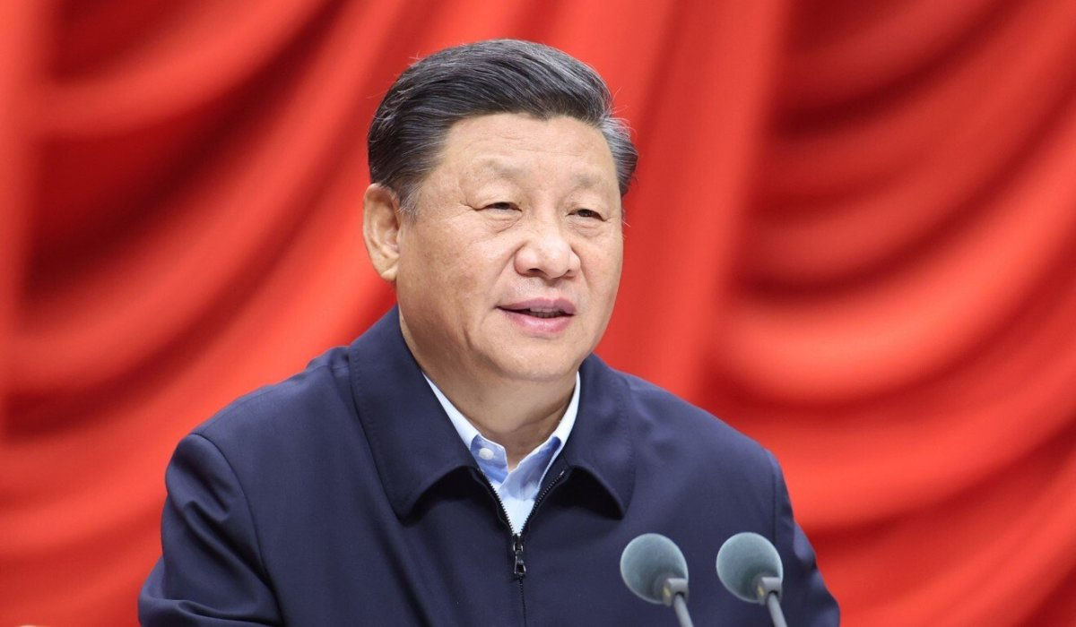 President Xi Jinping will visit Shenzhen on Wednesday to mark the 40th anniversary of the special economic zone. Photo: Xinhua