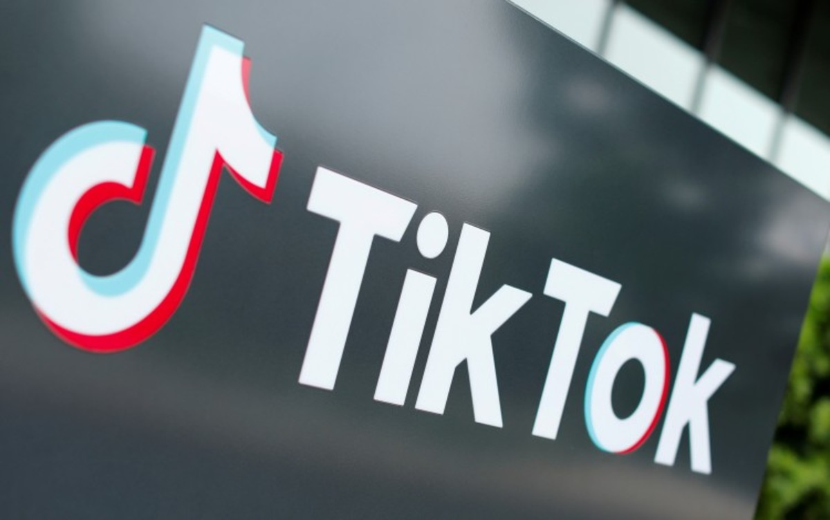 US Judges' Rulings To Stop TikTok, WeChat Bans Show National Security Claims Have Their Limits
