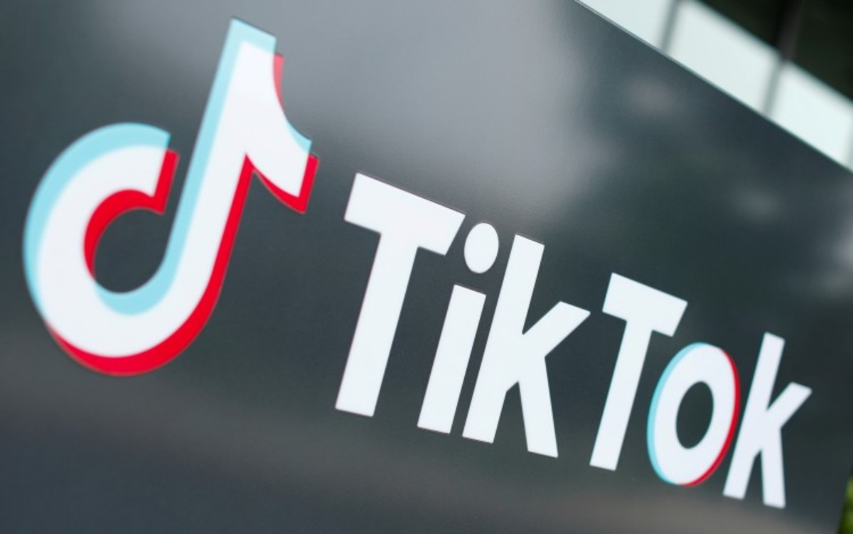 US Government Objects To TikTok Request To Stop November Ban