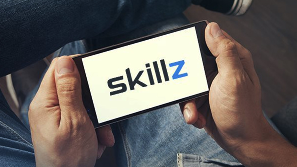 Mobile-Gaming Firm Skillz Drops After Pricing 32M Share Sale - TheStreet