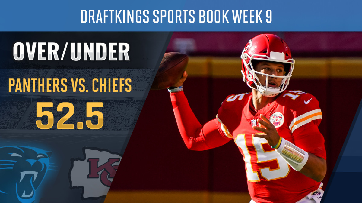 Panthers-vs.-Chiefs-OVER-UNDER