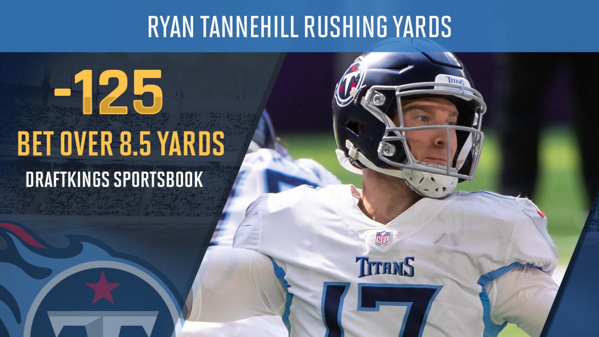 Ryan-Tannehill-CGB