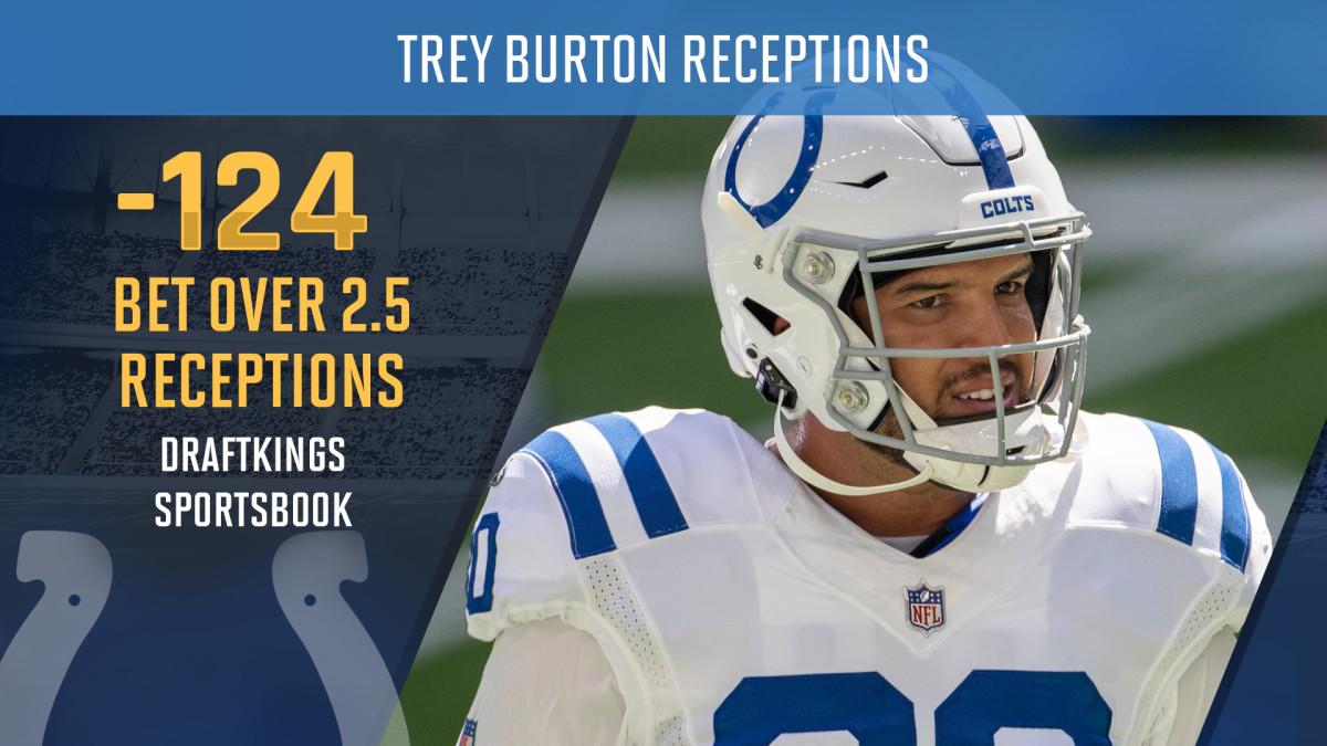 Trey-Burton-CGB