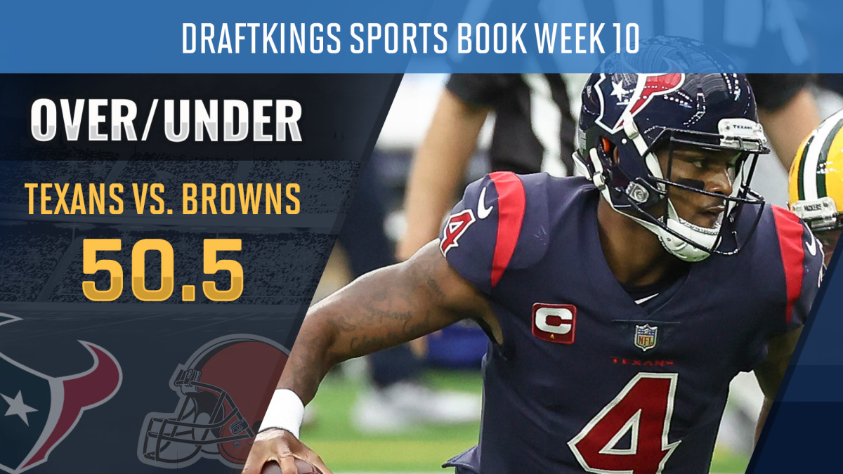 Texans-vs.-Browns-OVER-UNDER