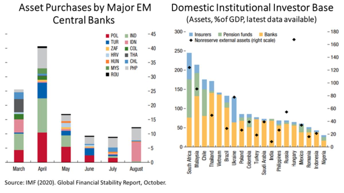 QE-EMEfig3