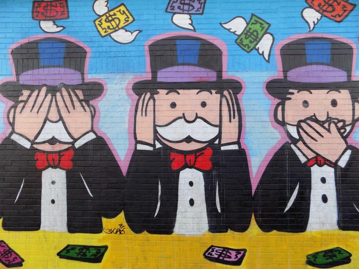 3-monopoly
