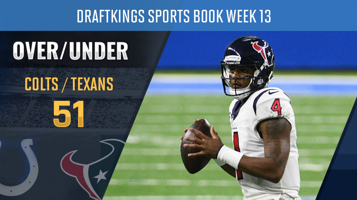 Colts-vs.-Texans-OVER-UNDER