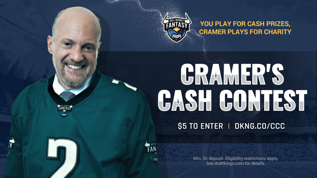 bmf_Cramer-Challenge