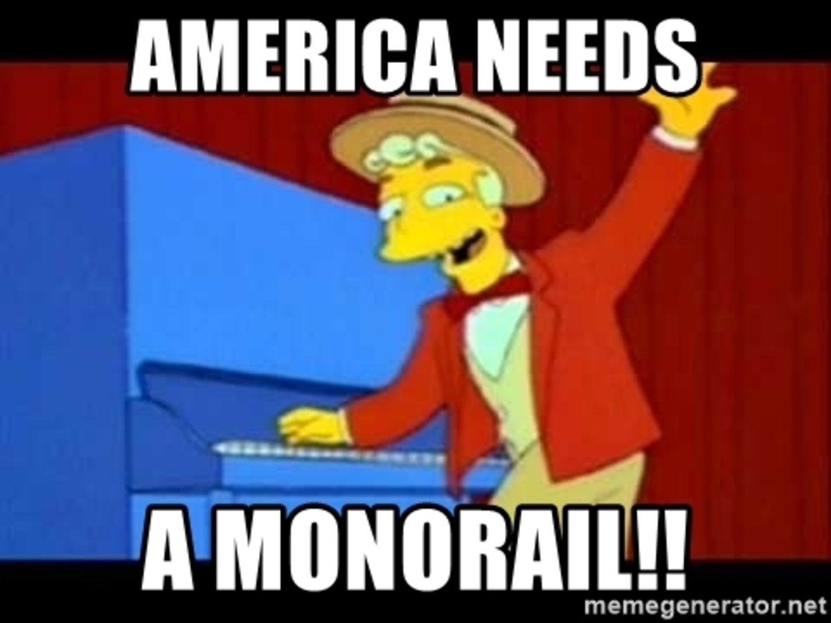 america-needs-a-monorail