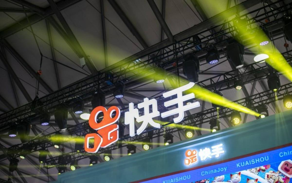 Tencent-backed Video-sharing App Kuaishou Wins Green Light From Hong Kong To Raise Up To US$6 Billion