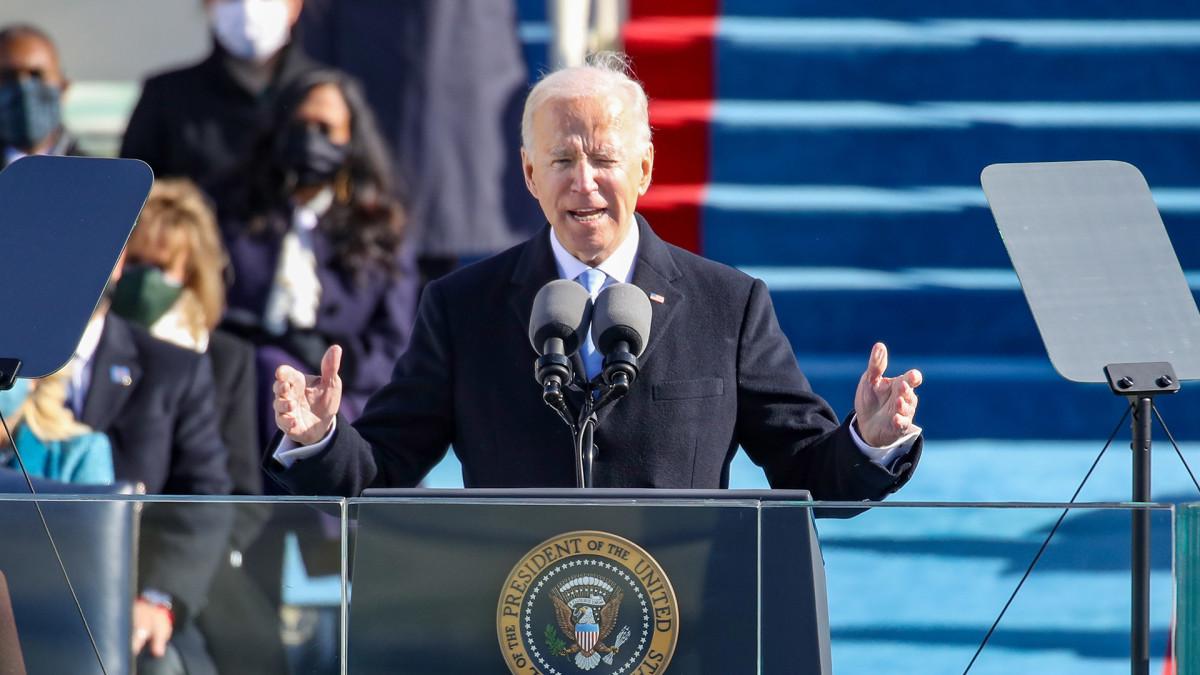 BRN FOCUS | Congress moves forward with retirement bills