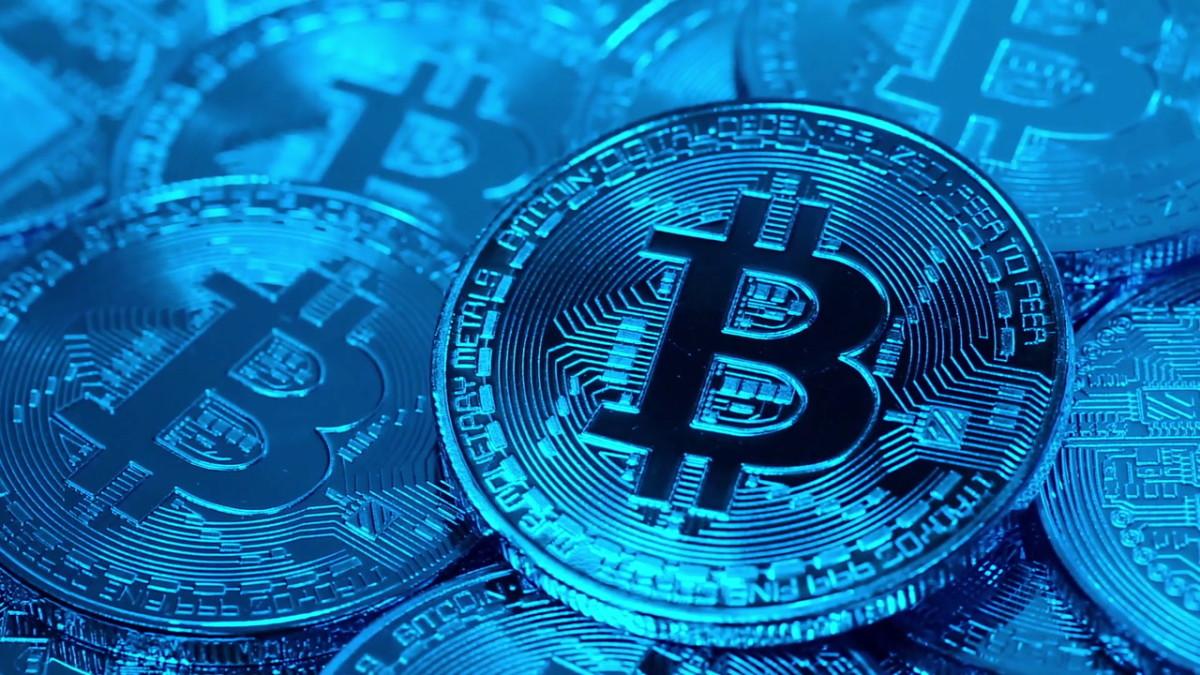 trade ethereum investește în bitcoin)