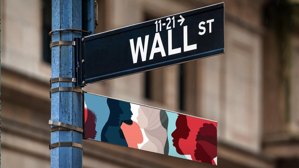 Dow Futures Resume Slump as Inflation Sizzles: Musk U-Turn Slams Bitcoin