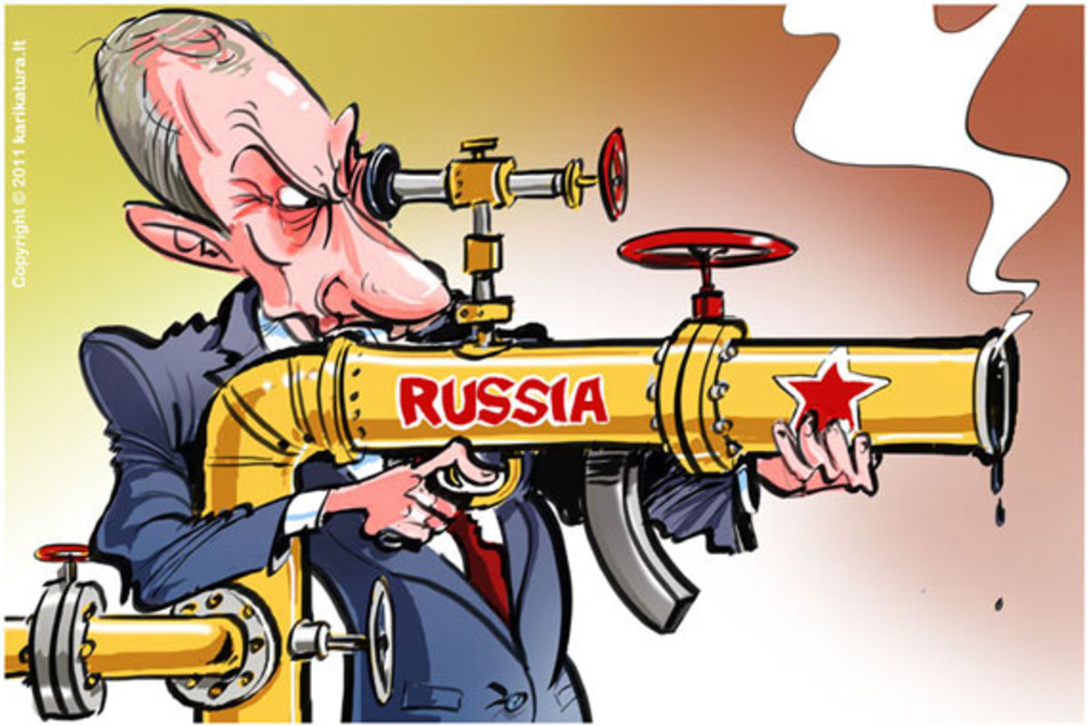 russian_oil