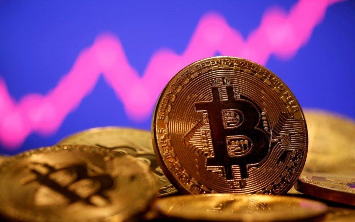 bitcoin 100k)