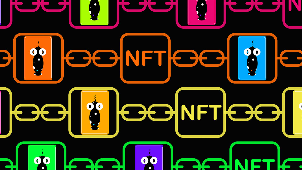 Dolphin Entertainment Skyrockets After Creating New NFT Division