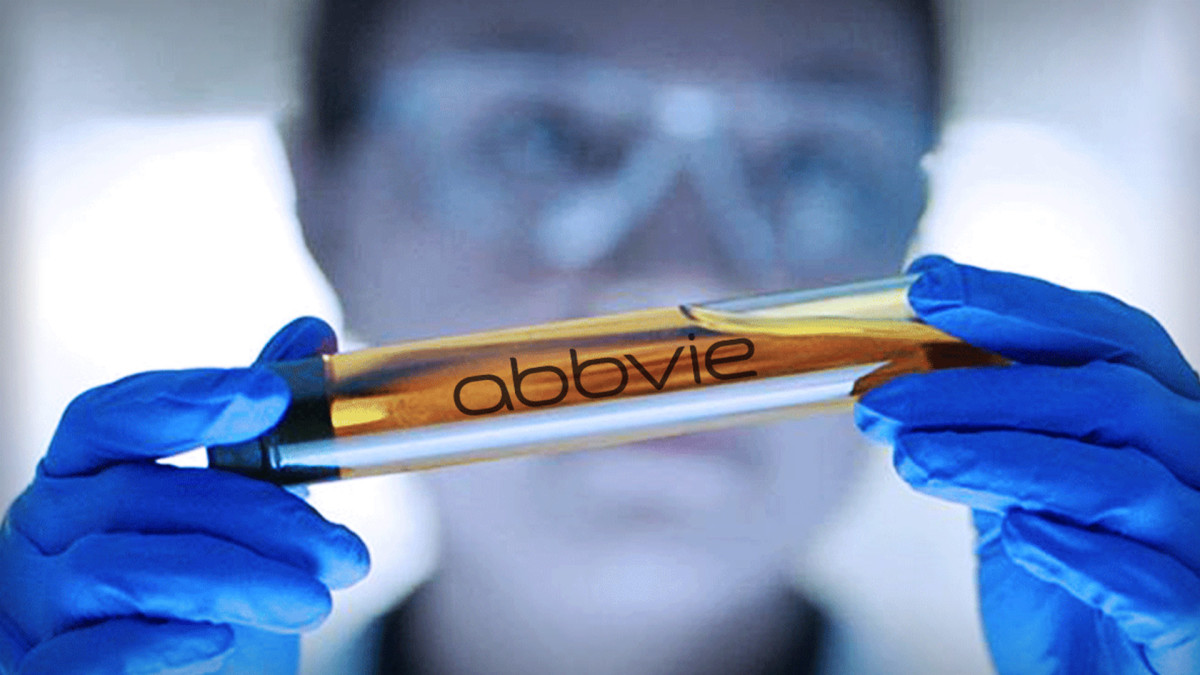 AbbVie HIV Drugs Being Tested as Possible Coronavirus Antidote