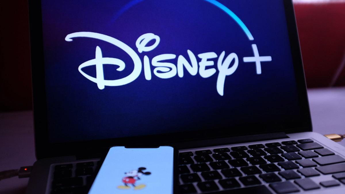 Disney Jumps on Streaming Success: What Wall Street's Saying
