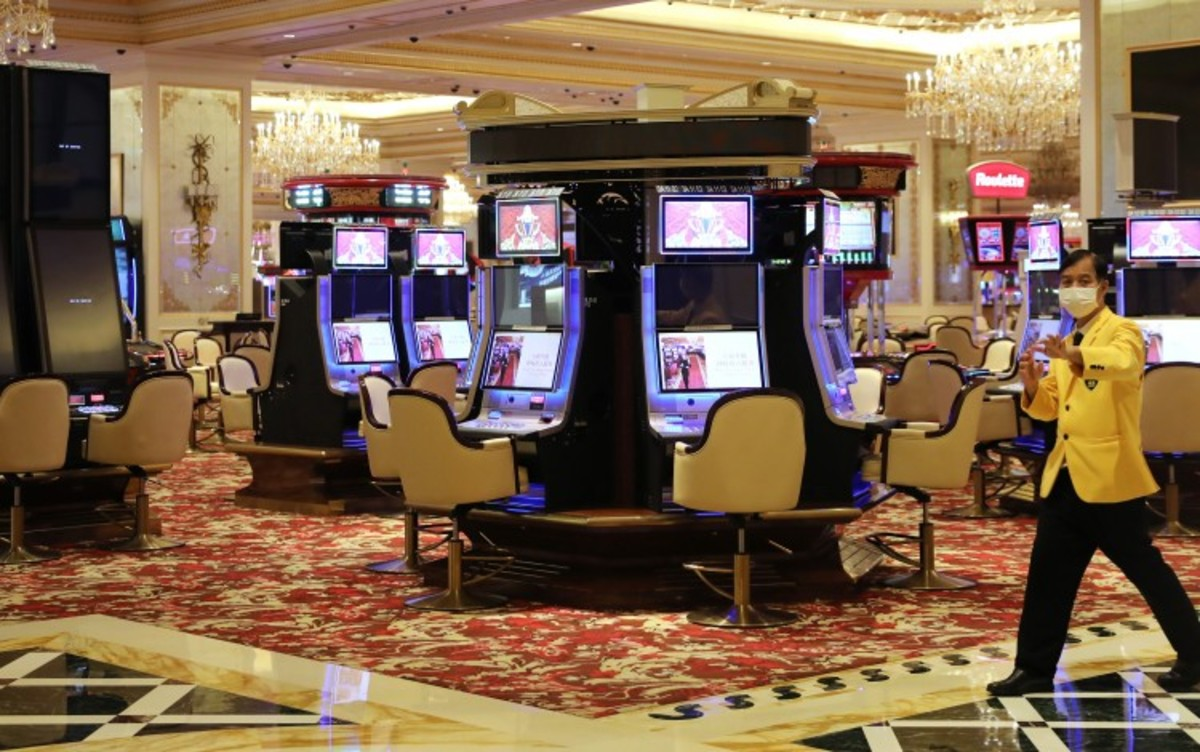 Safest casino games online usa players for real money