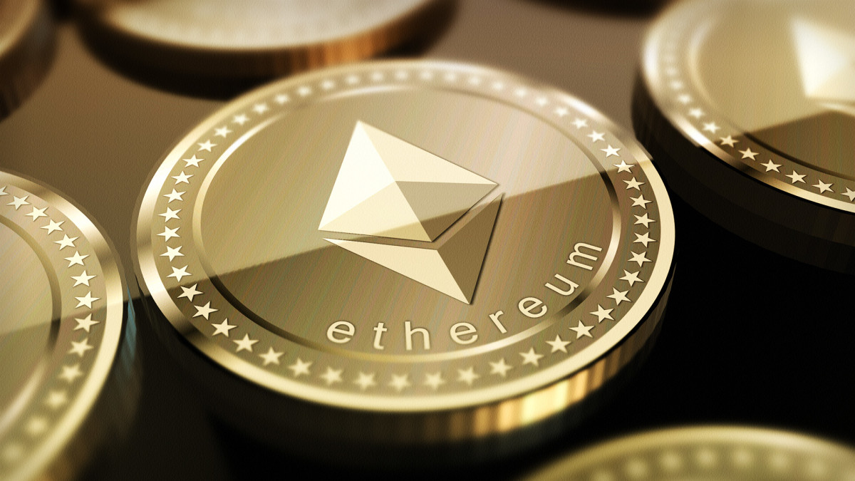 Crypto Conversation: 'Careless' Ethereum Users May Be Blowing Their Cover