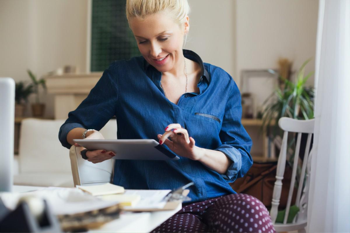 TurboTax Tax Deduction Wisdom - Should You Itemize?