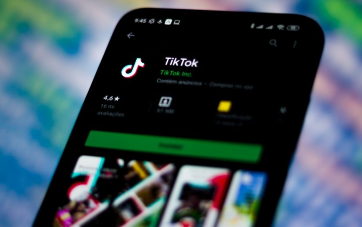 TikTok Recruits Experts For New Content Advisory Council Amid US Scrutiny Over Censorship, Data Privacy
