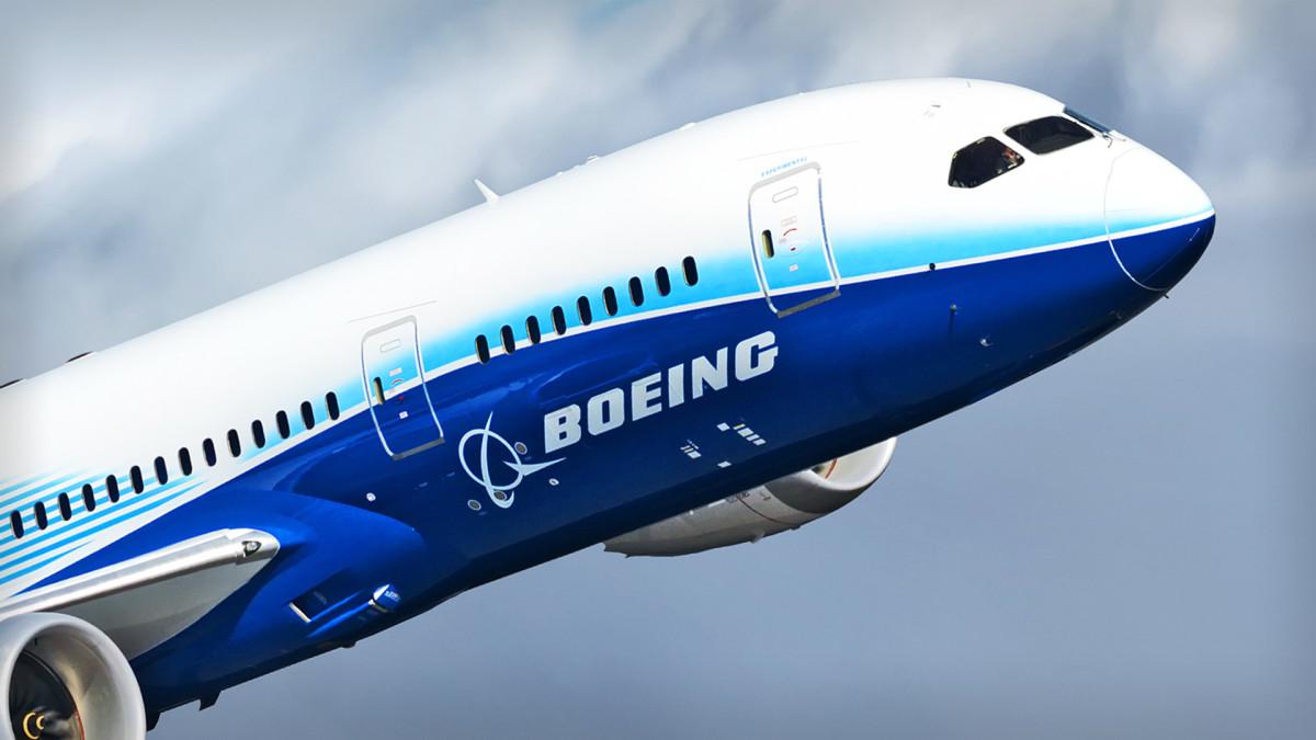Boeing Scraps 4 2 Billion Embraer Venture Q1 Earnings Next Thestreet