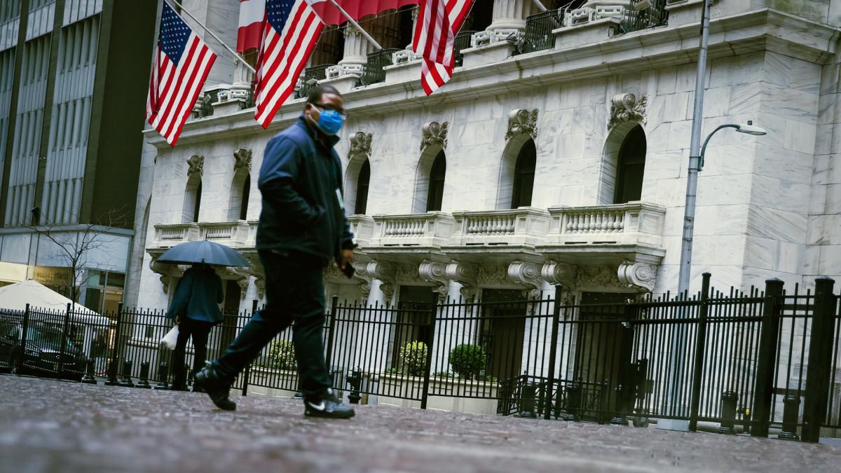 Don't Cut and Run: Cramer's 'Mad Money' Recap (Wednesday 10/28/20)