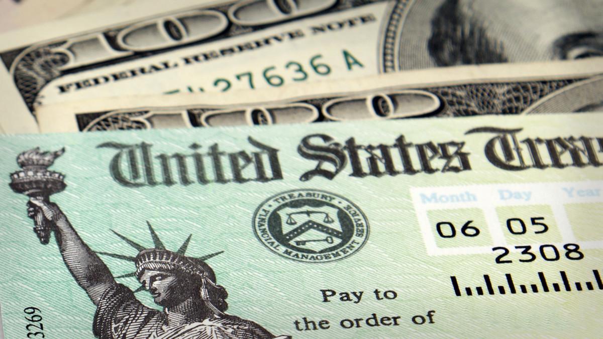 Hidden Ways to Boost Your Tax Refund