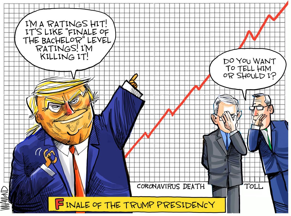 Trump-Reality-Show-Ratings-by-Dave-Whamond-Canada-PoliticalCartoons.com_
