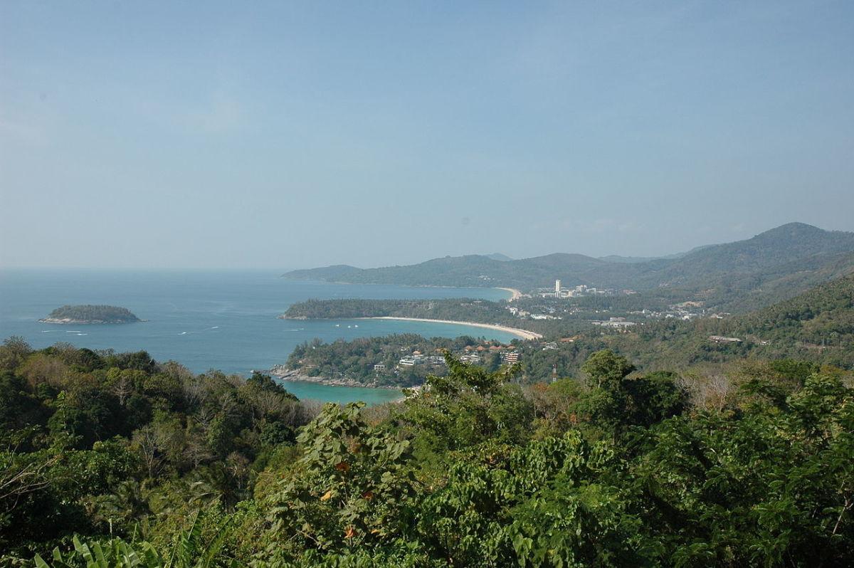 1280px-Phuket_Viewpoint