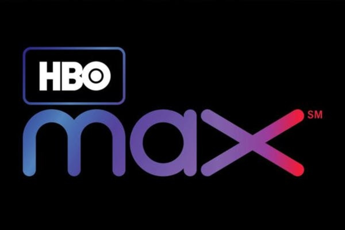 Netflix faces many challengers in the subscription-based video streaming market, including a new rival, HBO Max, that will be launched in the U.S. in May.
