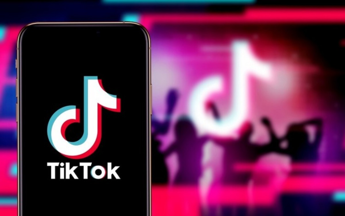 What a TikTok Deal Could Mean for Microsoft's Stock