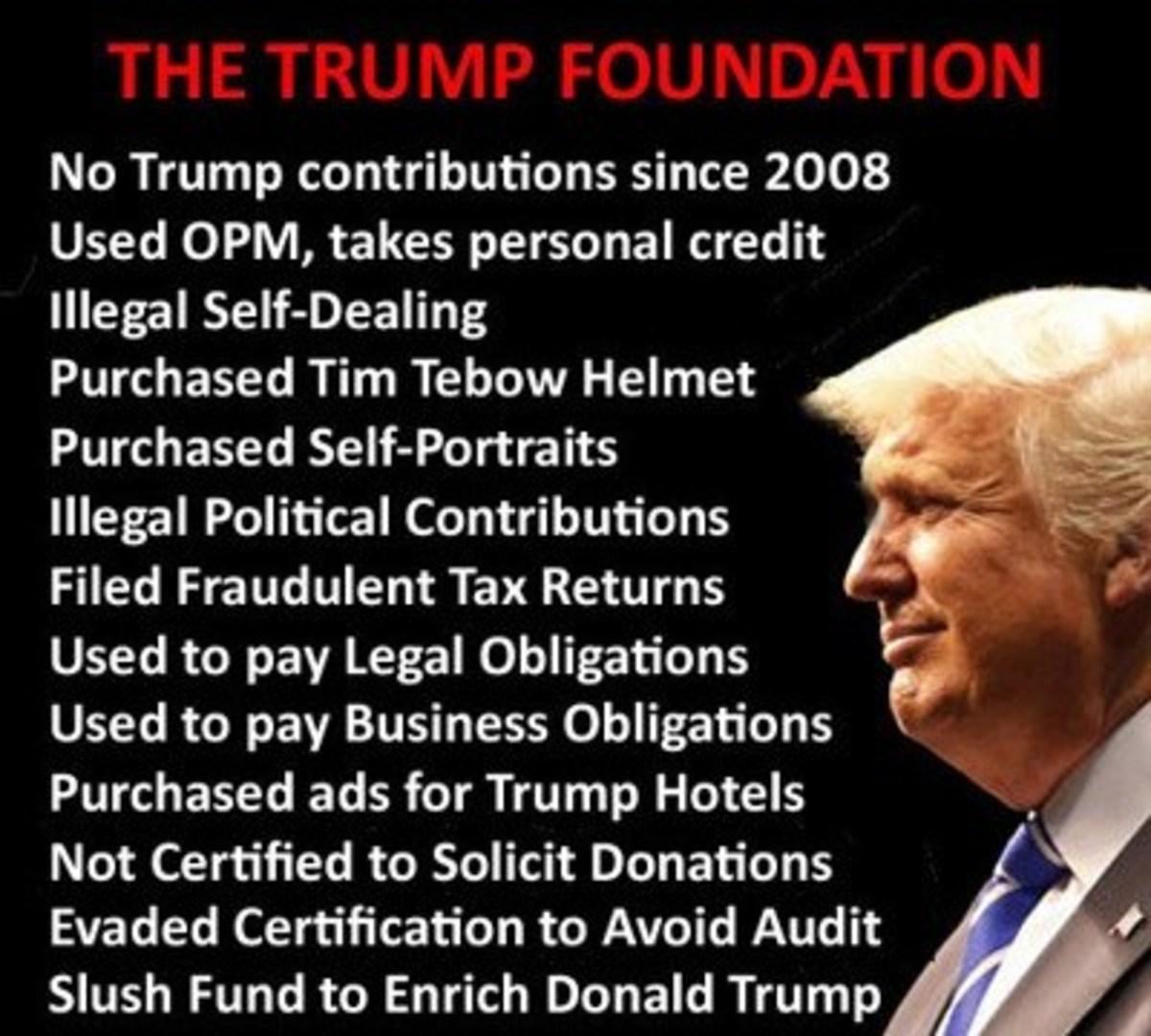 TrumpFoundation4