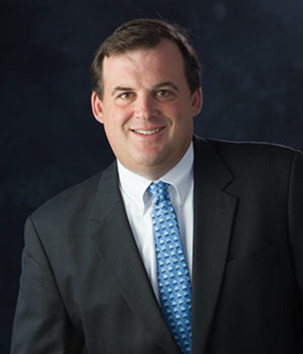 Jim Werner