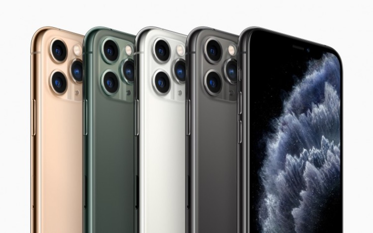 Apple 4-Day Shopping Event Starts Friday; Gift Cards Offered