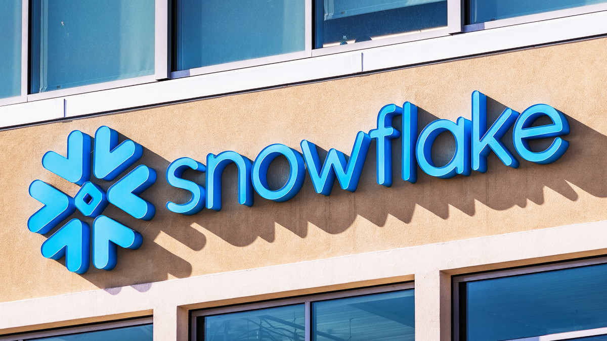Why Snowflake's Upcoming IPO Is One to Watch - TheStreetSnowflake Ipo Date 2020