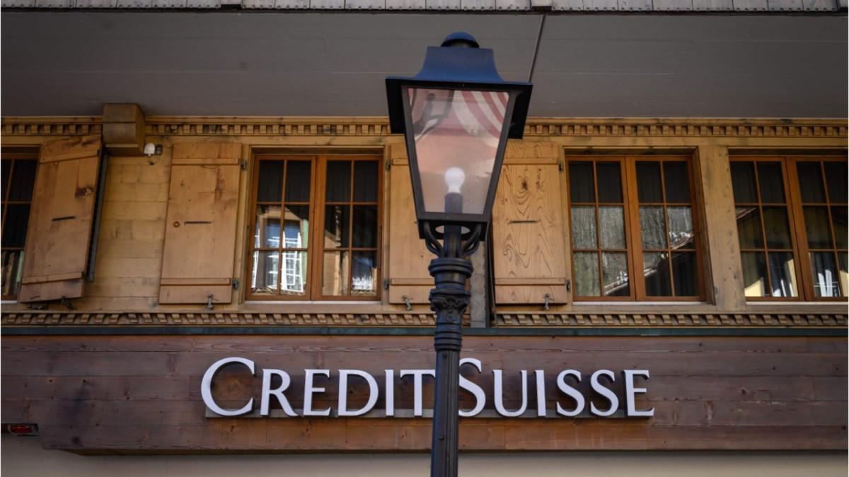 Credit_Suisse_Effectively_Closing_Its_VI-5ef1f696e0a7442b5c9dd80d_1_Jun_23_2020_13_10_35_poster