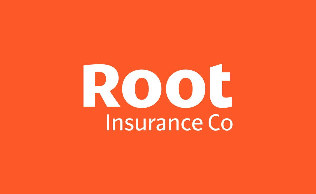 Figure 1: Root logo.