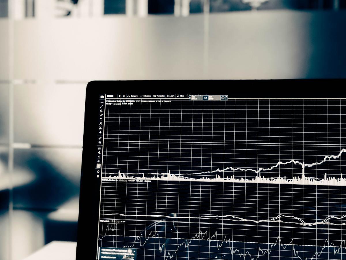 bitcoin analysis news