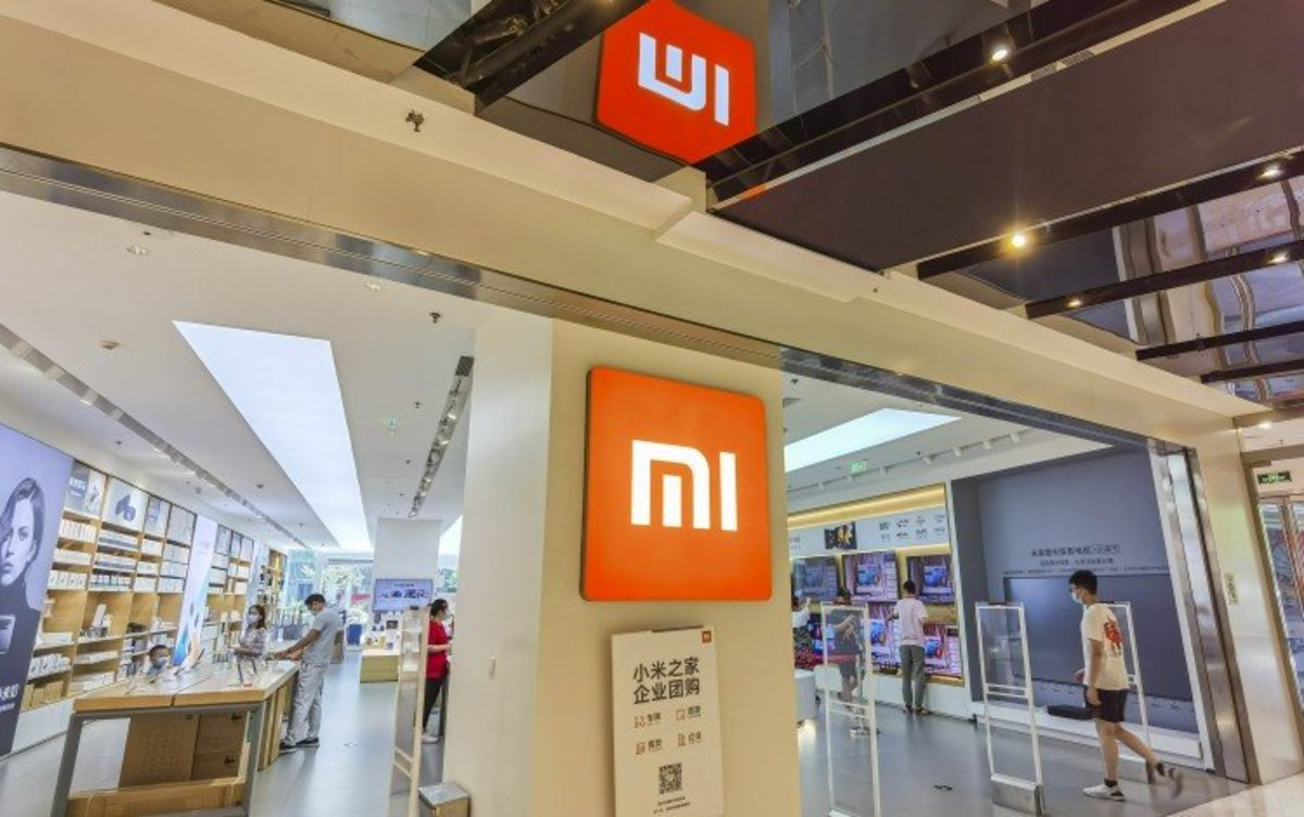 Xiaomi Founder Lei Jun Says His Company's First Electric Car Will Be An SUV Or A Sedan, Priced Between US$15,000 To US$45,000