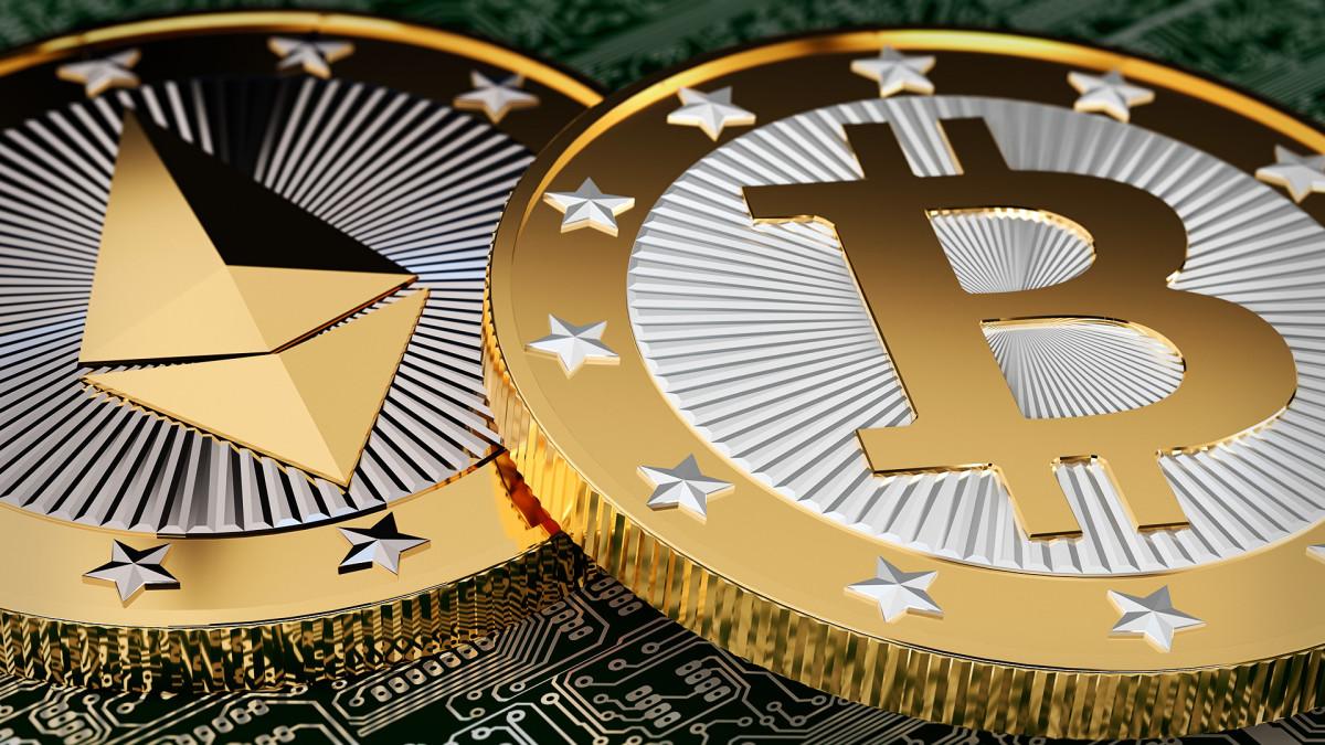 Perché investire in Bitcoin?
