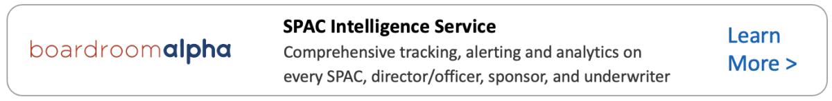 ba_spac_intelligence