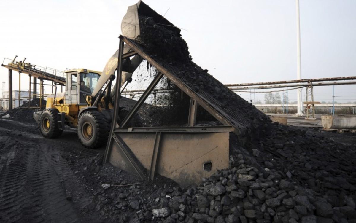 China's Imports Of US Coal, Canadian Barley Continue To Climb Amid Ban On Australian Exports