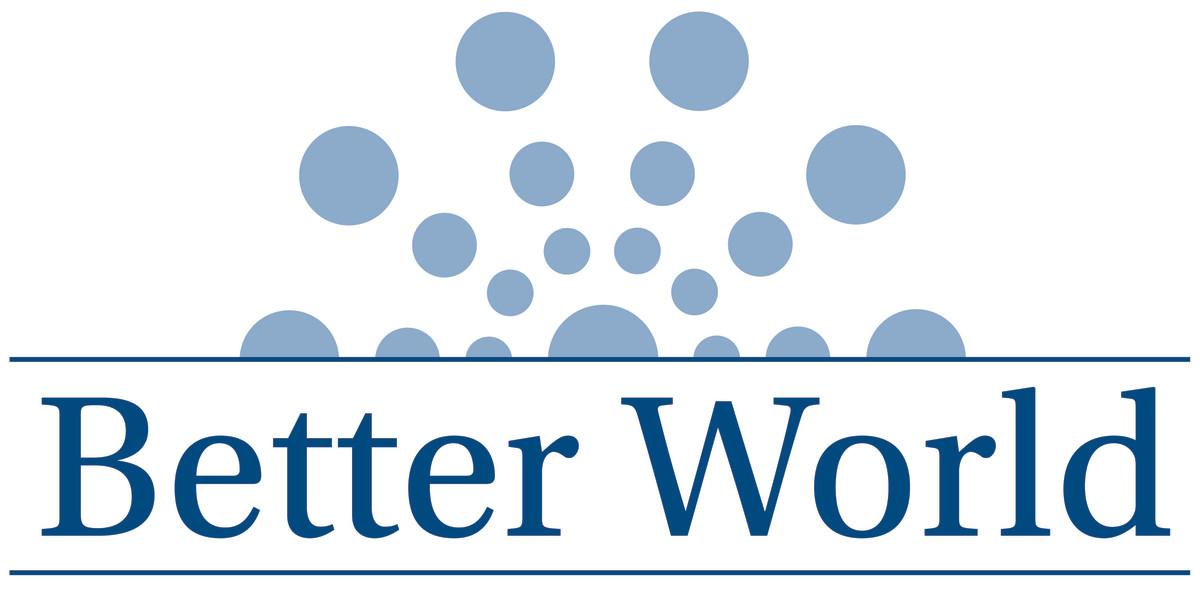 BetterWorld_lockups-02