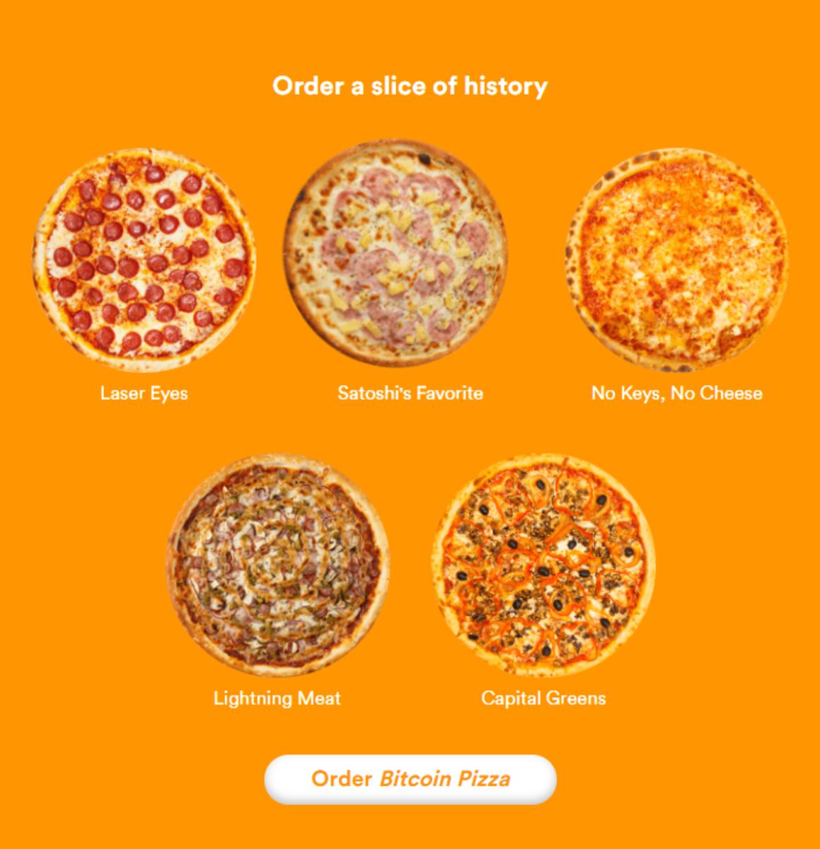 https://www.eatbitcoinpizza.com/